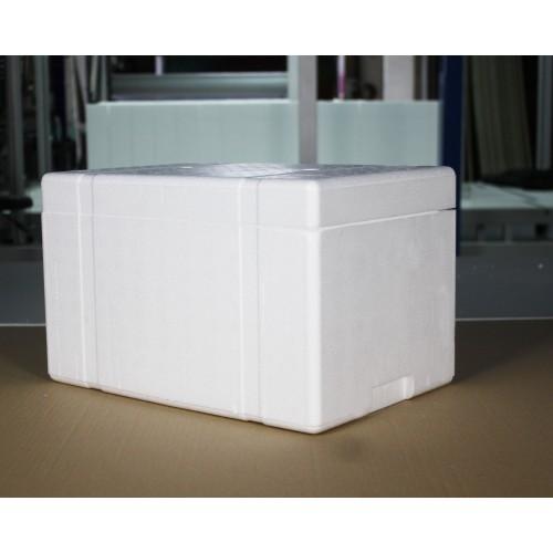 12 Litres - Conditionnement à l'unité (Réf. AM10)