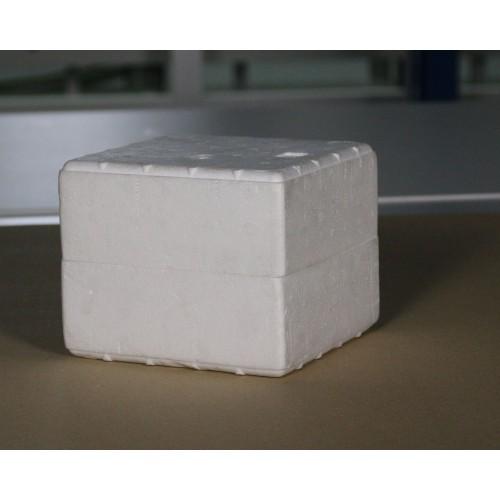 1,5 Litres - Conditionnement par 1 (Réf. BG3)