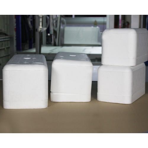 3 Litres - Conditionnement par 60 (Réf. BH1)