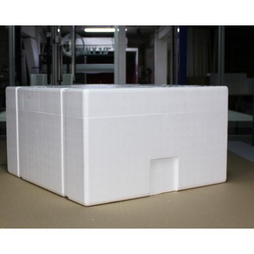 46,5 Litres - Conditionnement à l'unité (Réf. EX228)