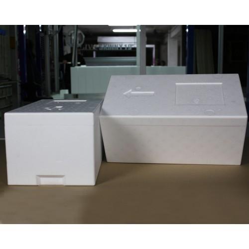 12,4 Litres - Conditionnement par 18 (Réf. EX358)