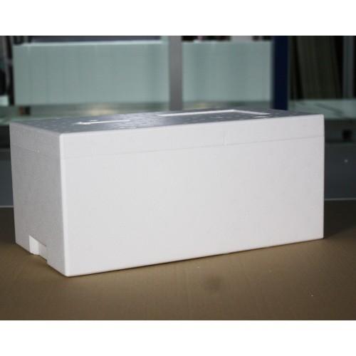 12,4 Litres - Conditionnement à l'unité (Réf. EX358)