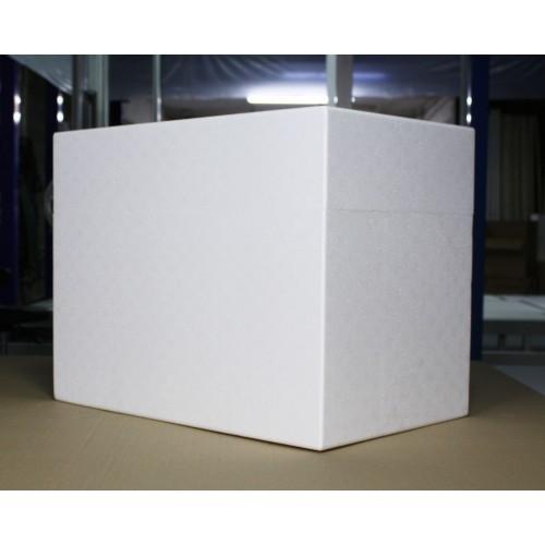 57,7 Litres - Conditionnement à l'unité (Réf. EX674)