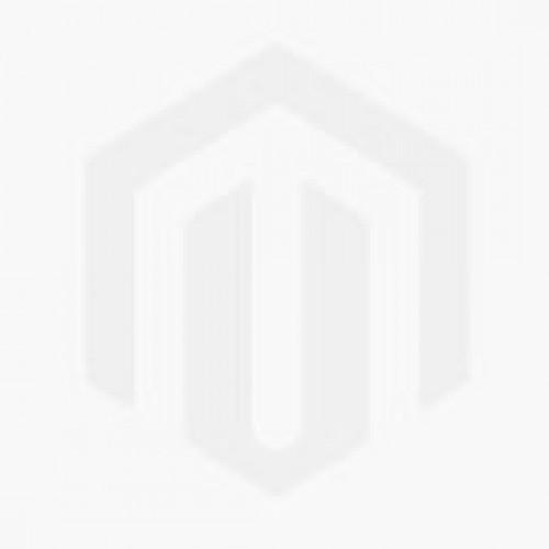 Lettre polystyrène Hauteur 800 mm épaisseur 200 mm - Police Arial Bold
