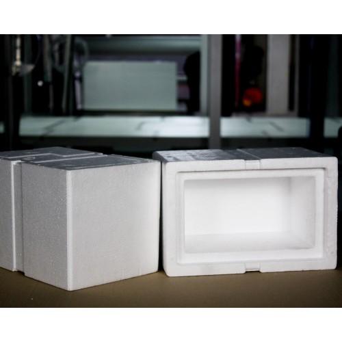 2,7 Litres - Conditionnement par 60 (Réf. M12)