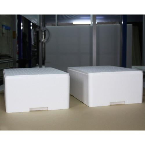 21 Litres - Conditionnement par 16 (Réf. MPM)