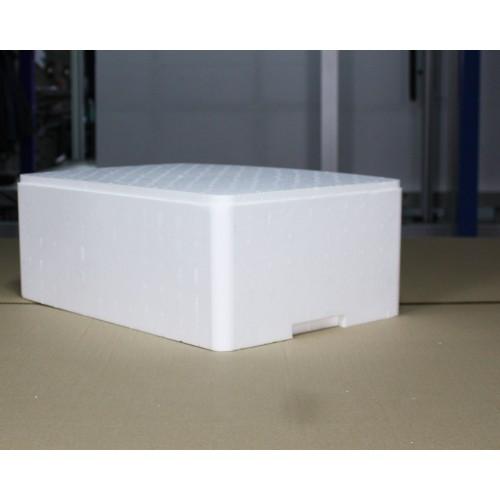 21 Litres - Conditionnement à l'unité (Réf. MPM)