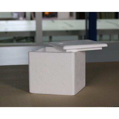 1,6 litres - Conditionnement à l'unité (Réf. BG)