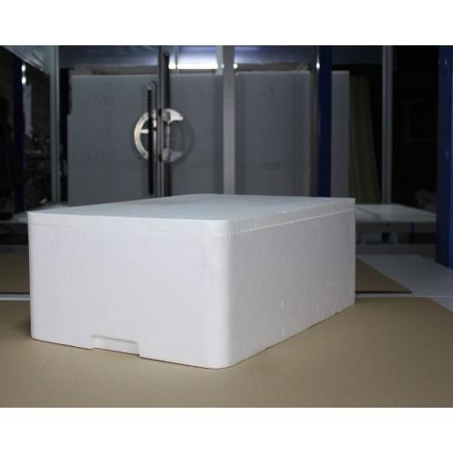 36,2 Litres - Conditionnement à l'unité (Réf. SGM)